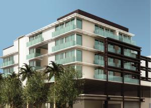 opportunità di investimento a Miami Beach