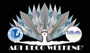ART DECO FESTIVAL 16-18 Gennaio 2015