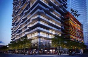 comprare in pre-construction a Brickell, la Manhattan del Sud,