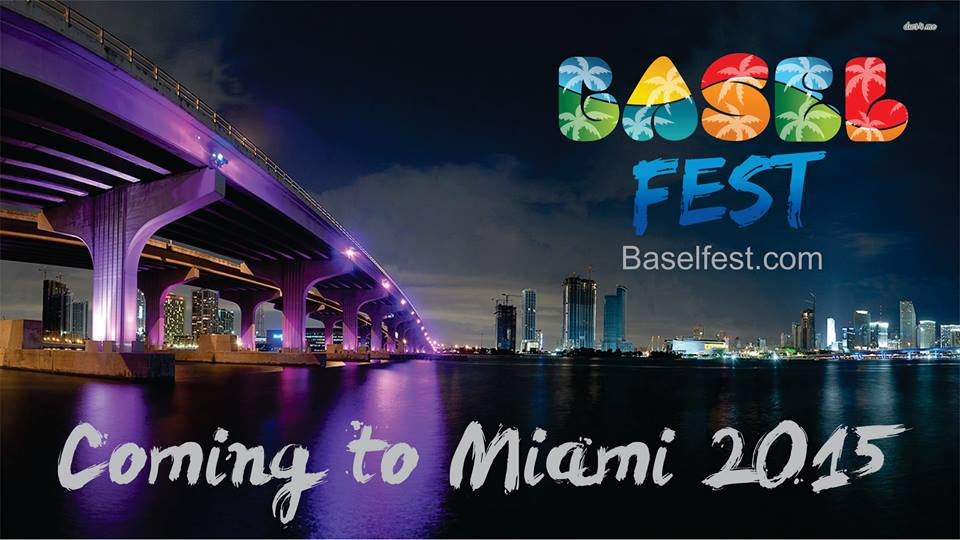 South Beach Food And Wine Festival October