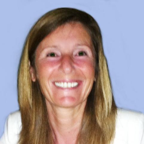 Cristina Cesana